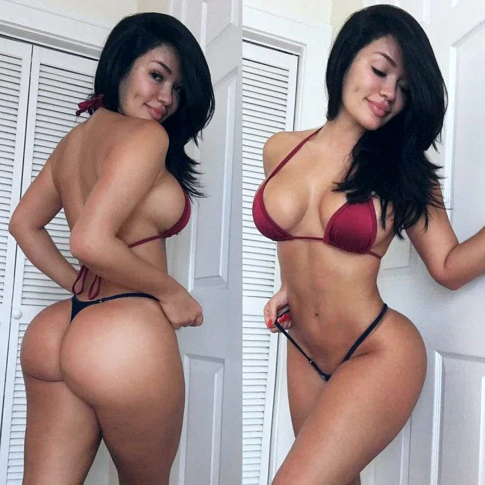 show me pictures of big butts repost genesislopezfitness and stripper booty twerk