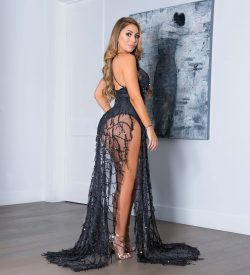 free big butt pictures picture photo repost uldouz and hd latina pics