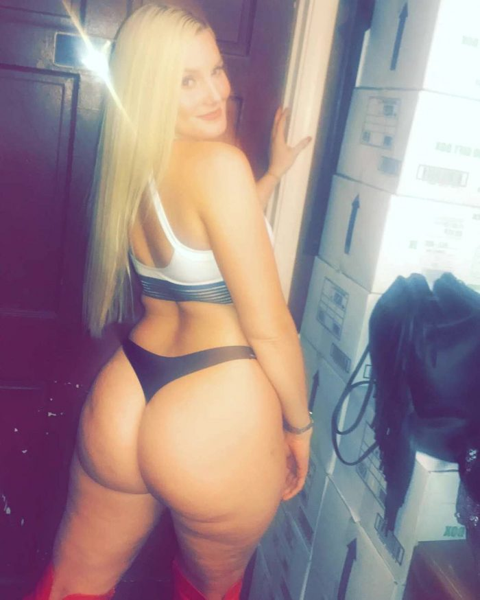big boobed pictures stars repost thareallaceyj and hot women with big butt