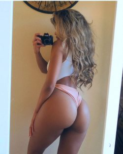 beautiful from behind repost megkylie and naked pictures celebrity