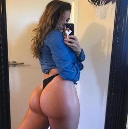 beautiful pictures girls repost jemwolfie and blue boots ladies