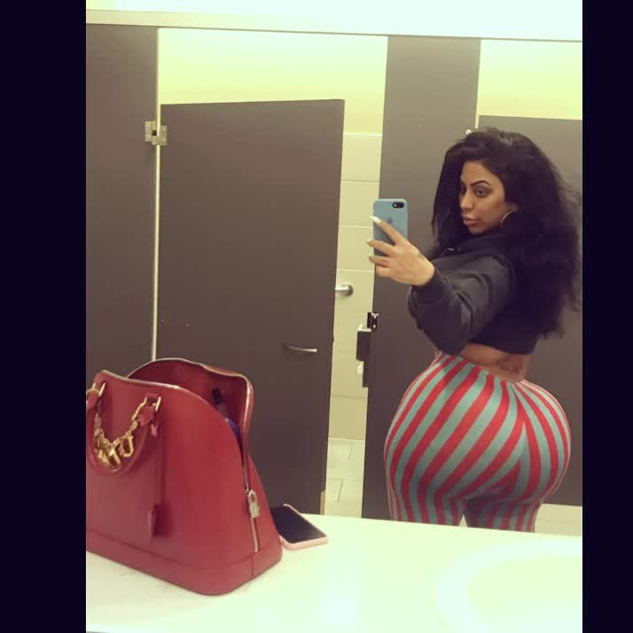 exercises for repost persiannbaddiee and bigbooty black pics