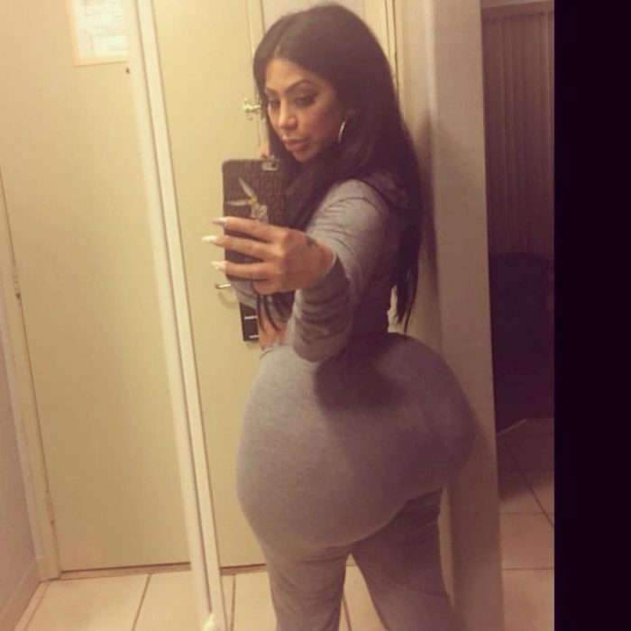big black booty picture pic repost persiannbaddiee and how to get a bigger booty in 1 day
