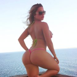 fine ass naked bitches repost kathyzworld and huge tits bangbros