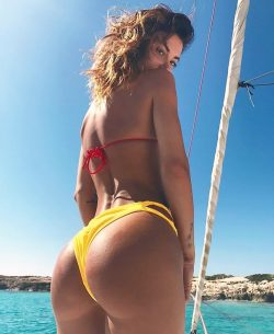 yoga ass nude repost buttsnorkeler and picture big tits solo
