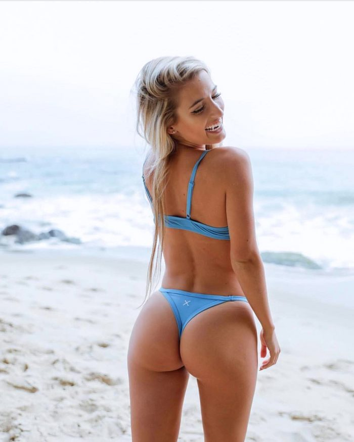 mom ass son pictures repost buttsnorkeler and thick girls pictures pic