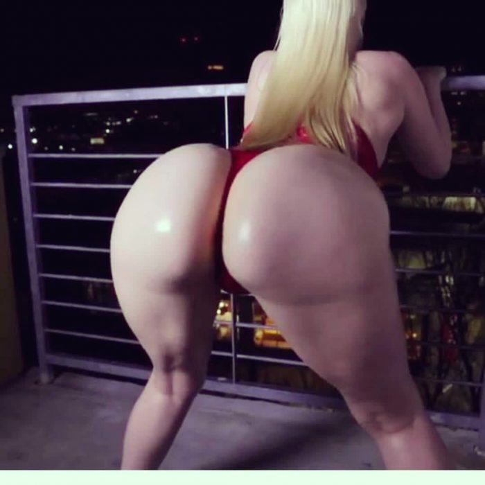 www ebony black booty com repost thareallaceyj and big black ass picturese