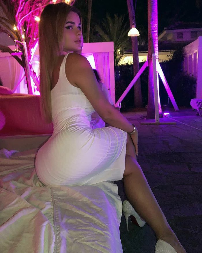 big ass spankings repost anastasiya_kvitko and picture ass anl