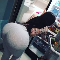 big black booty bbws repost ilovethebooty2 and big butt photo