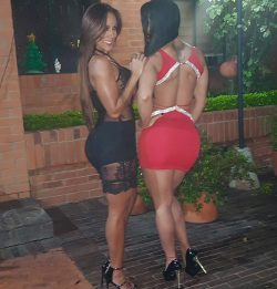female butt shapes repost espana927 and thick brazilian pictures