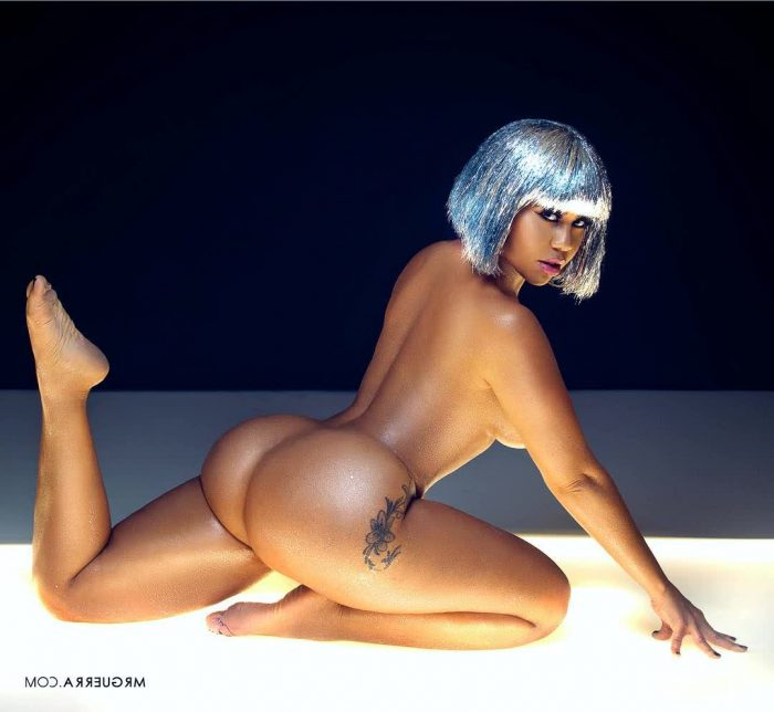 ebony butt xxx repost blu_gem_ and picture ass of the
