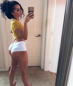 jeans tight ass repost fatbooty and on ass images