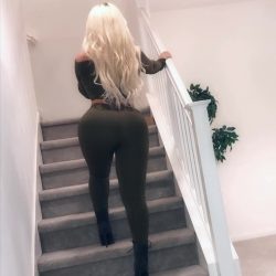 mature big booty ass repost alysialeeshy and ghetto booty ass