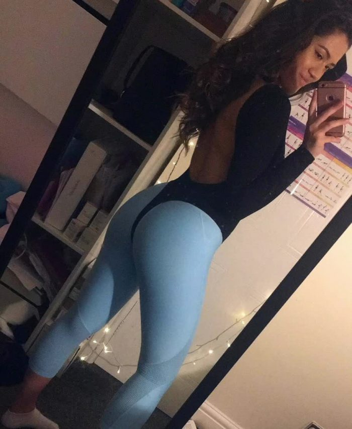 ass bbw big repost booty  and pictures teen nice ass