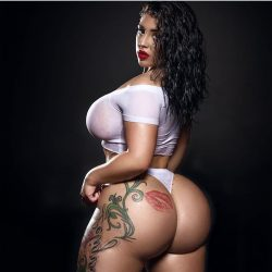 gifs big booty repost fatbooty and big pawg