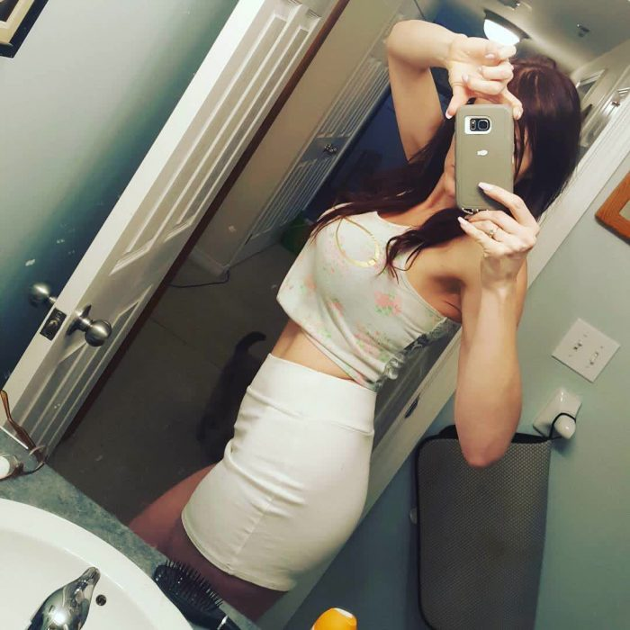 big butt pictures milf repost booty  and picture booty bbw