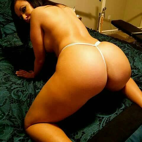 bigass milf pictures repost booty  and free ass photo com