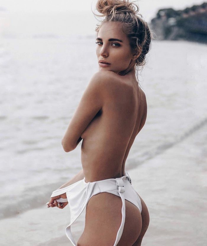 naked ass kim kardashian repost booty  and big ass being picture