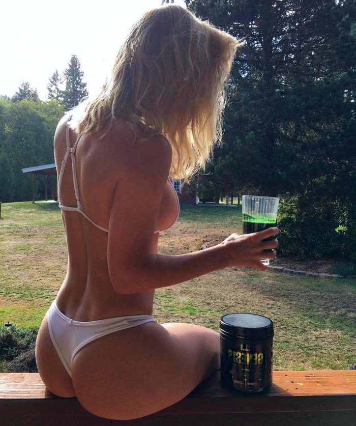 pics of girls with big ass and thick big butt pictures