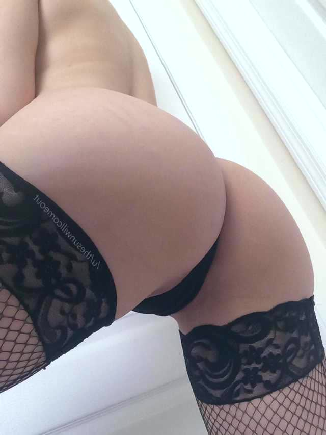 free bbw picture pictures and big wet ass booty