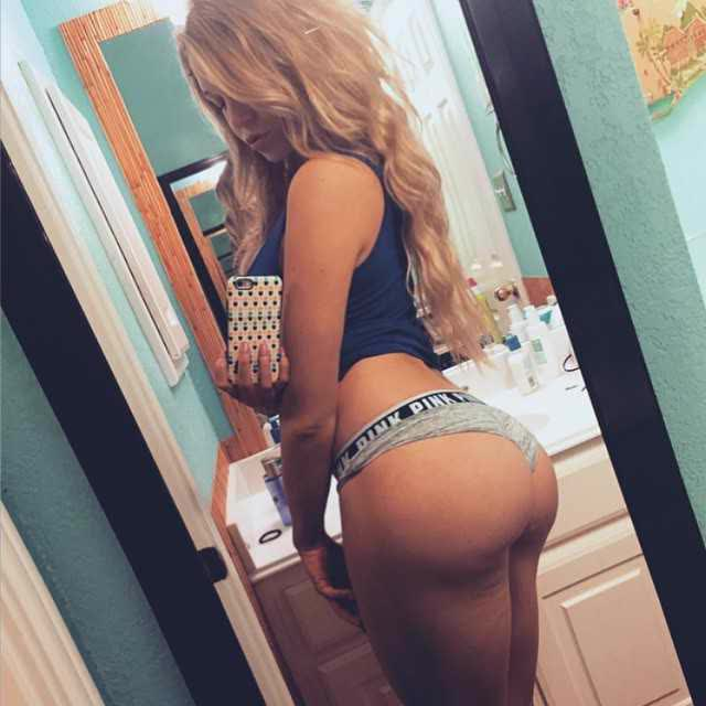 fine ass girl picture and hot ass 3gp