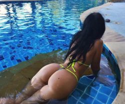 big booty fat women and how to get the best ass