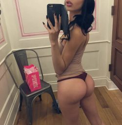 biggest naked butts and black ass gif