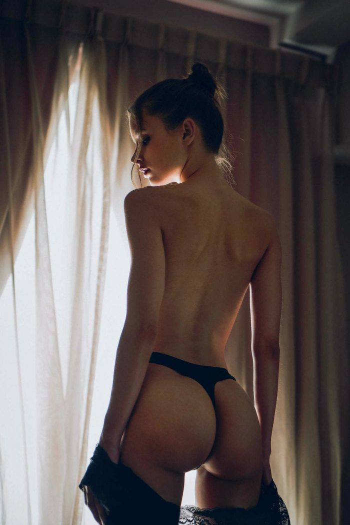 celebrity women pictures and phat asses in pictures