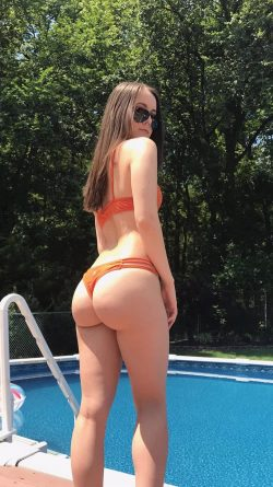 asses big pics and thickness booty