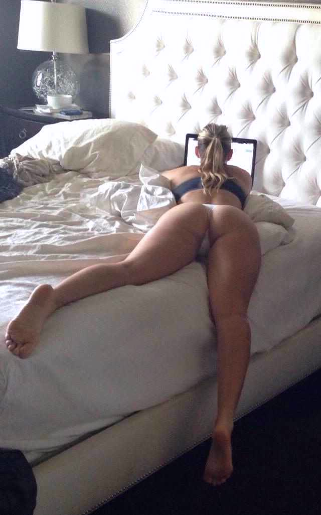 black bbw ass worship and the pictureiest pictures of all time
