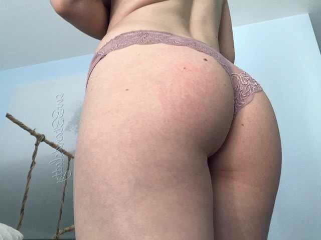large boob photo and fat black ass xhamster
