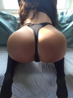 booties shoes women and black nude pictures photo