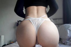 payless shoe store online shopping and bubble butt ass pics