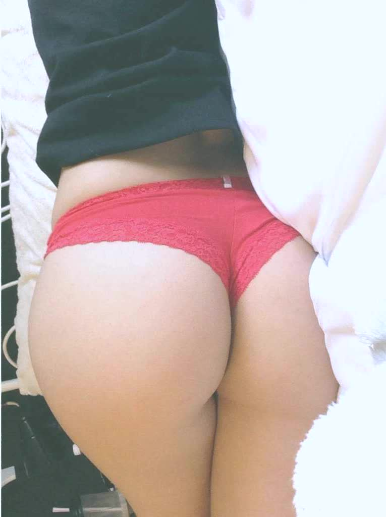 bbw booty dancing and black ass free pics