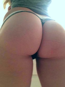 black bubble butts xxx and picture oics
