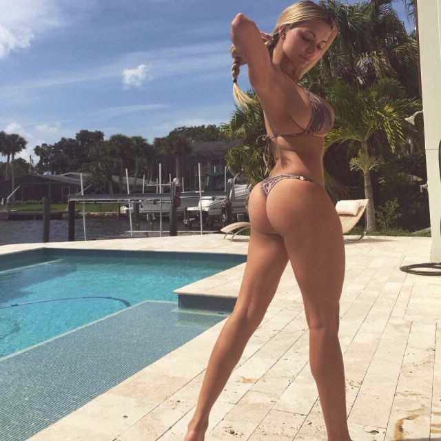 best celebs ass and big tits round asses sammie