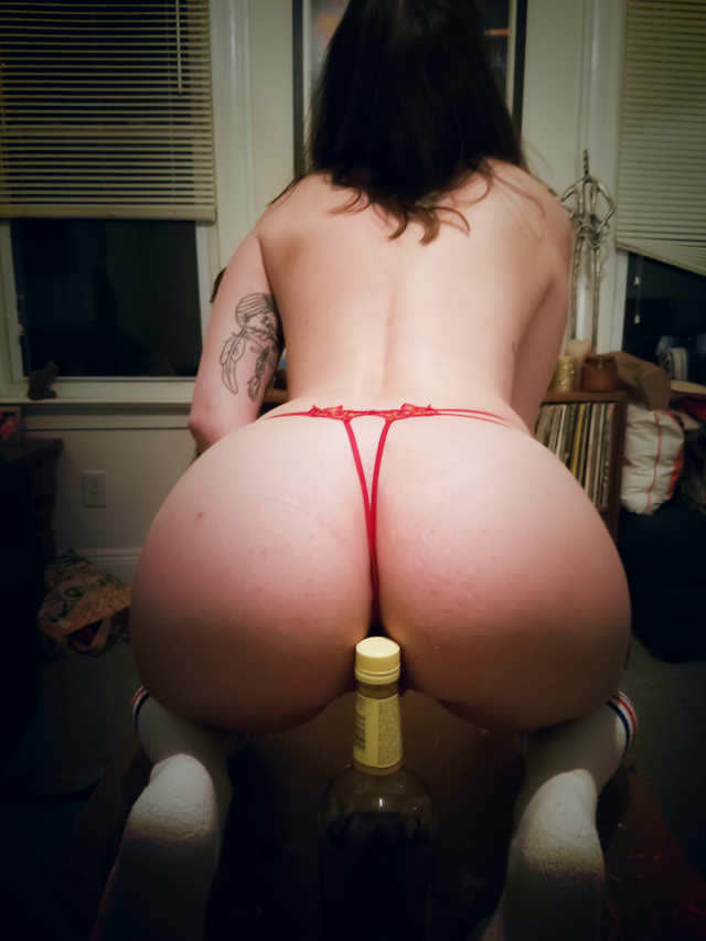 big white booty asses and how to enlarge bums