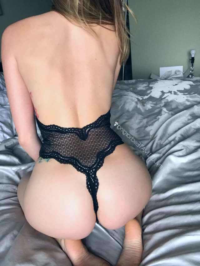hot brazilian booty and girls picture ass naked