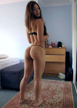 big in ass photos and big ass booty babe