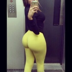 small waist and big ass repost ilovethebooty_leggings and big butt pictures 3gp