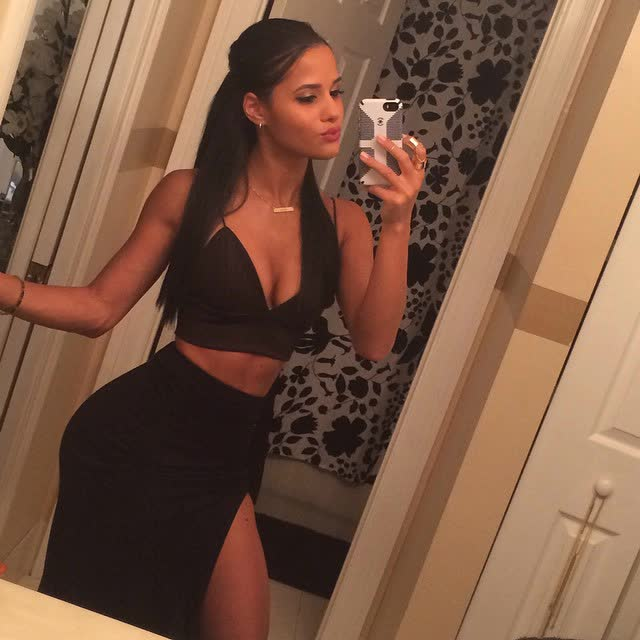 black big ass pictures free repost katyaelisehenry and hot & nude photo