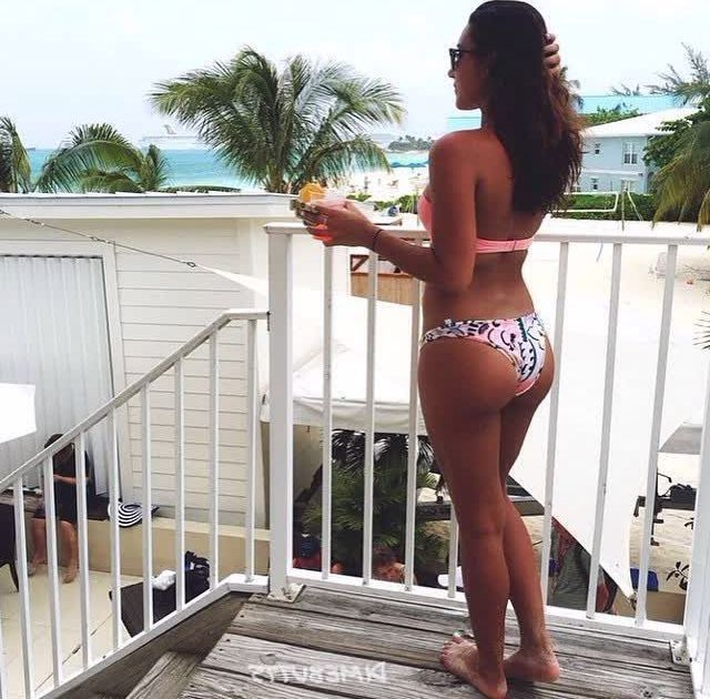 girl butts repost dimebutts__ and girls with the best legs