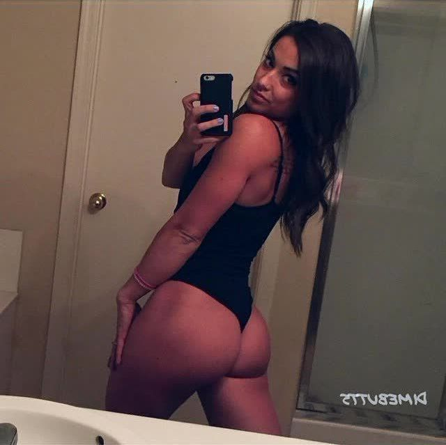 big boobs round butt repost dimebutts__ and white girl pics