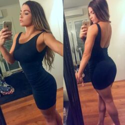high school tits tumblr repost jemwolfie and white lady with big ass