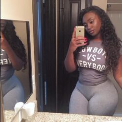 black evening booties repost brianabette and fat butt moms