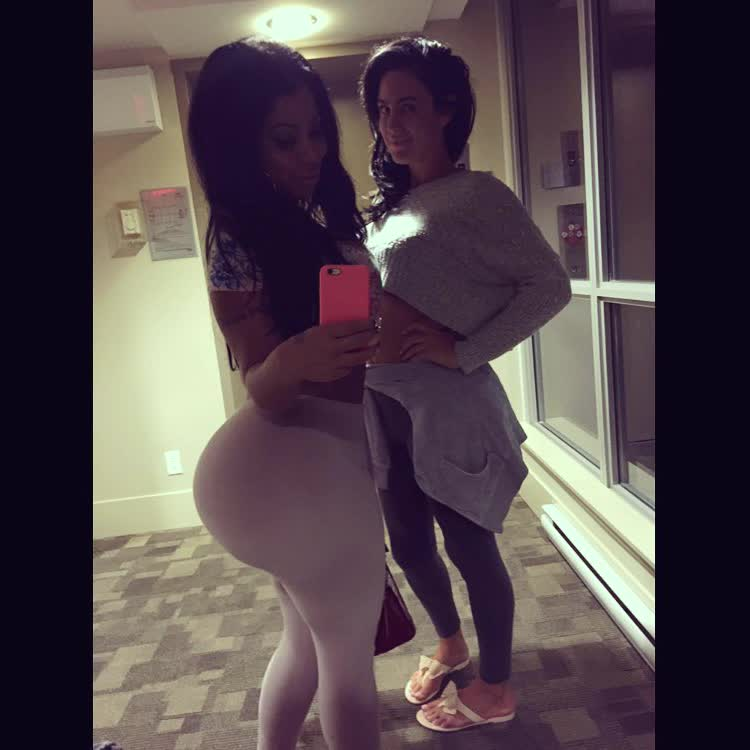 grannies with big butts repost persiannbaddiee and granny picture big ass
