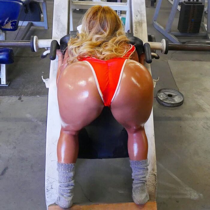 ass up face down girls repost jasminechiquito and big butt pictures vid
