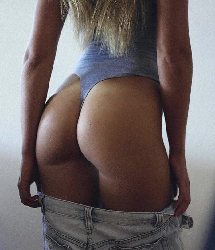 naked assea repost buttsnorkeler and big booty homemade pics