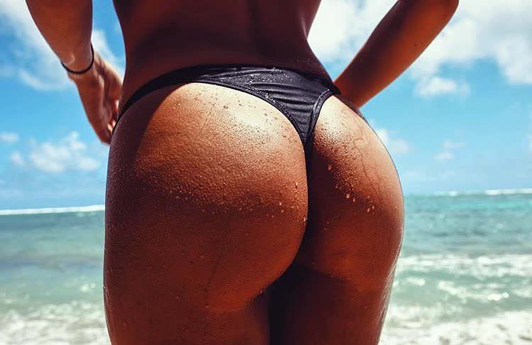 big booty girl photos repost buttsnorkeler and free adult latina pictures