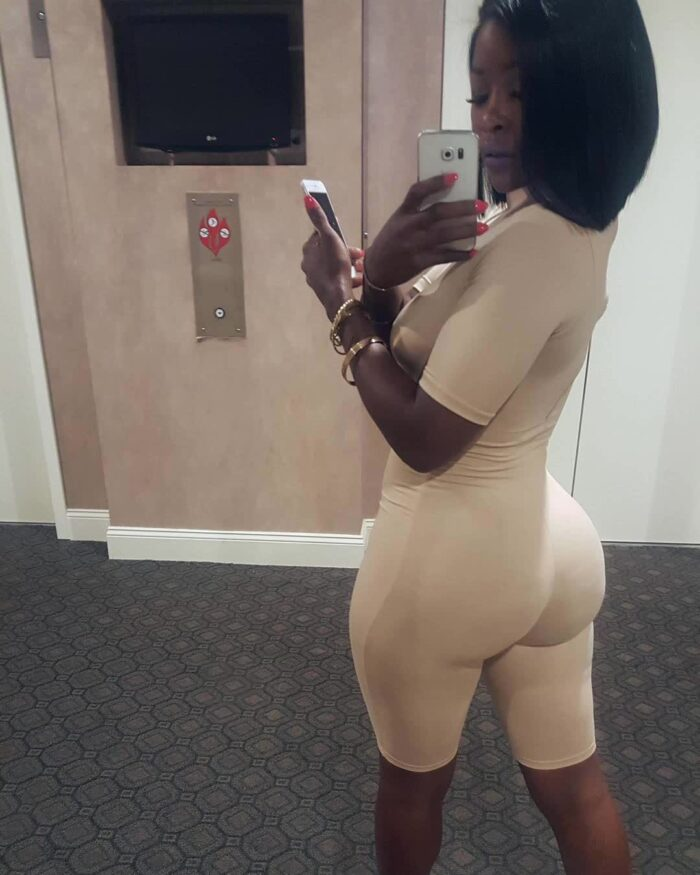 blacks ass pics repost richbhavior and best pictures picture